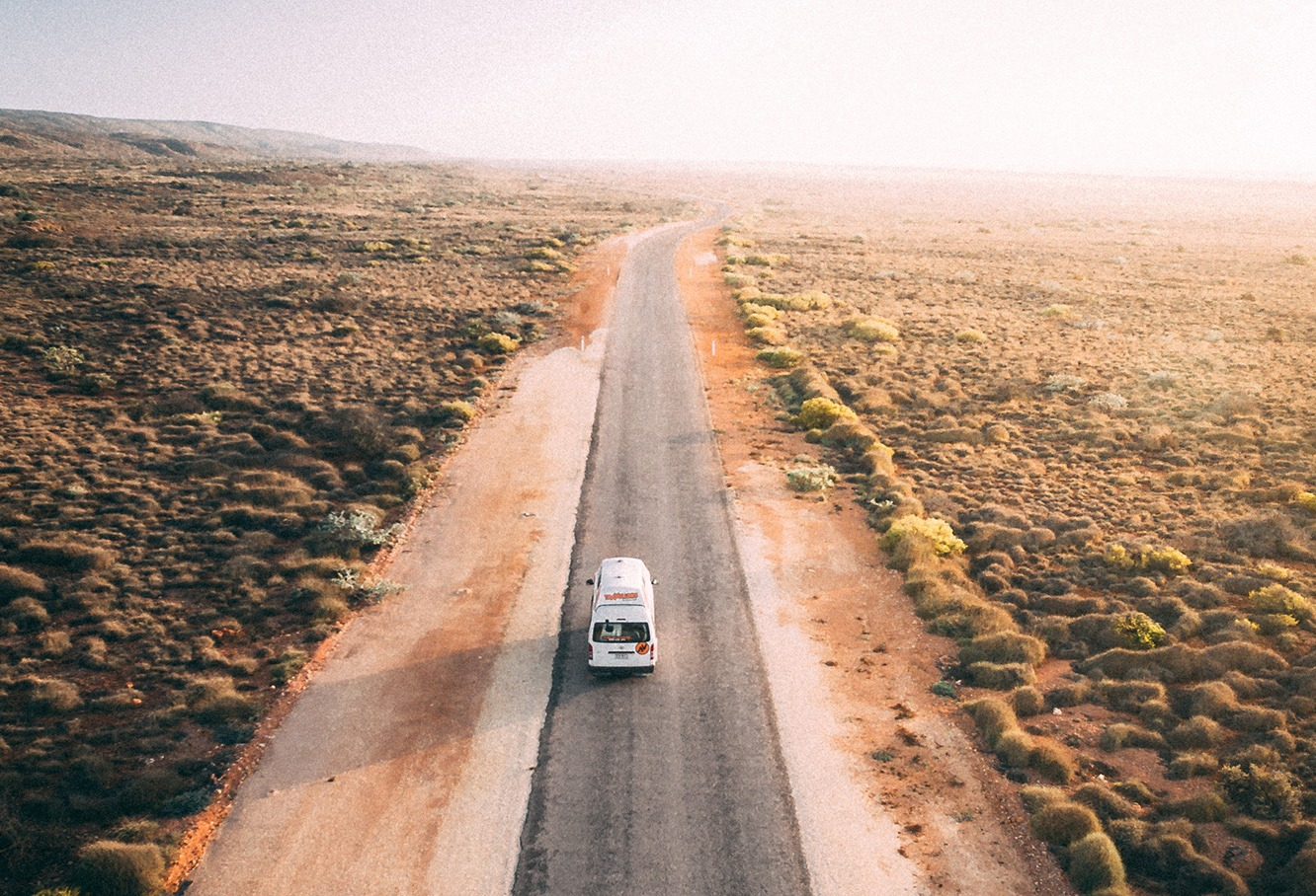 7 Tips to Consider for Long Road Trips